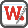 Add a blog to your stacks page with RW/Writer!